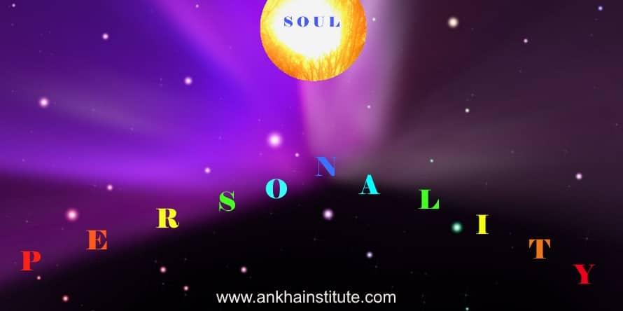 Soul & Personality