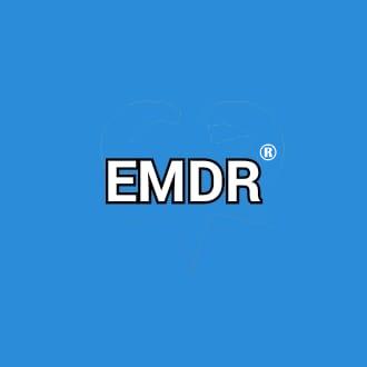 EMDR®